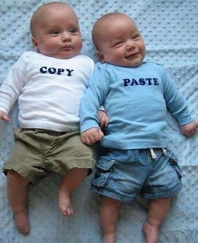 copy-and-paste-jpg
