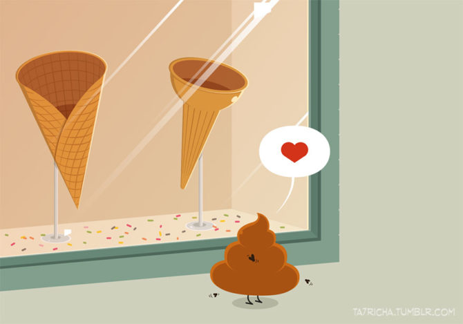 cute-illustrations-everyday-objects-ta7richa-19__880-jpg
