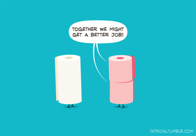 cute-illustrations-everyday-objects-ta7richa-22__880-jpg