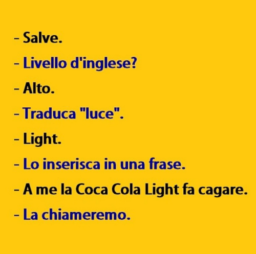 inglese-perfetto-png