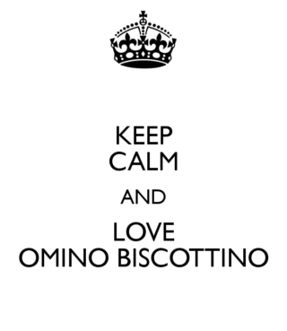 keep-calm-and-love-omino-biscottino-png