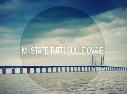 mi-state-sulle-ovaie-png
